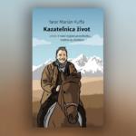 Marian Kuffa: Kazatelnica zivot